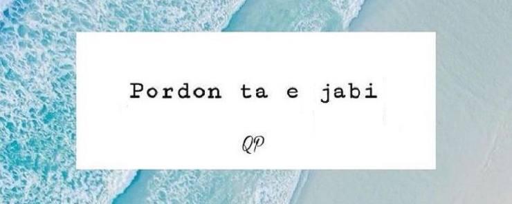 Pordon-ta-e-jabi