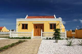 Cunucu house